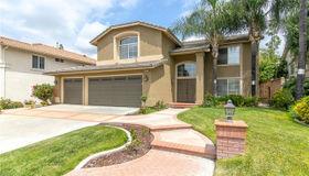 2874 Longspur Drive, Fullerton, CA 92835