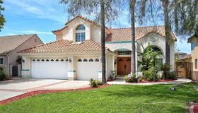 6109 Hart Avenue, Temple City, CA 91780