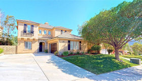 25838 Forsythe Way, Stevenson Ranch, CA 91381