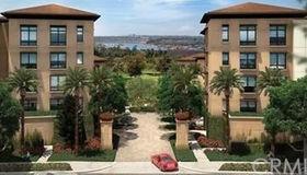 1121 Santa Barbara Drive, Newport Beach, CA 92660
