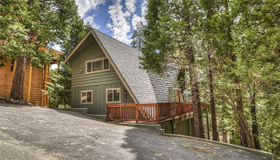 27488 Cedarwood Drive, Lake Arrowhead, CA 92352
