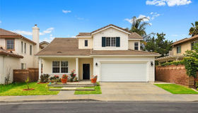 5568 Grenview Way, Chino Hills, CA 91709