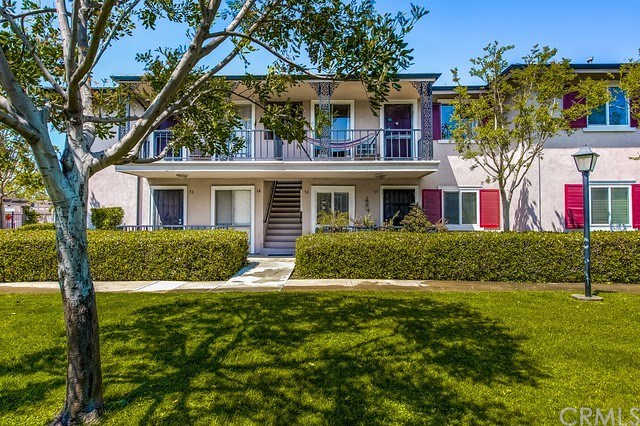 Another Property Sold - 660 S Glassell Street #56, Orange, CA 92866