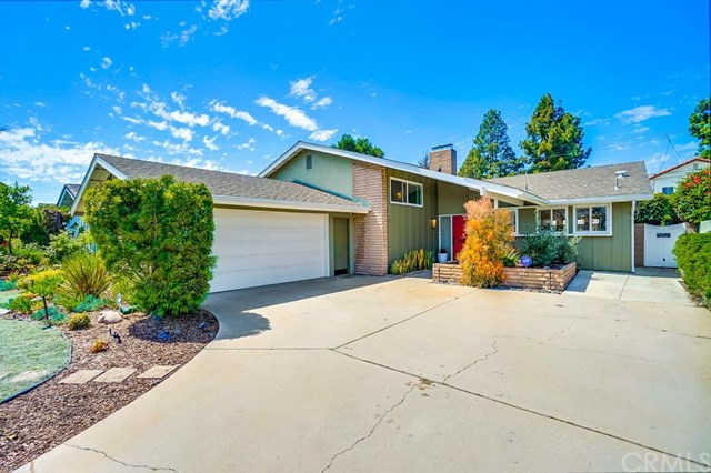 Another Property Sold - 6215 E 6th Street, Long Beach, CA 90803