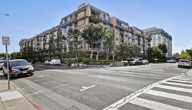 555 Laurel Avenue #401, San Mateo, CA 94401