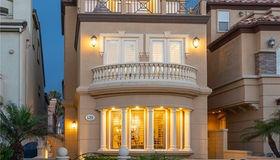 120 22nd Street, Huntington Beach, CA 92648