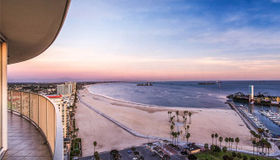 700 E Ocean Boulevard #3007, Long Beach, CA 90802