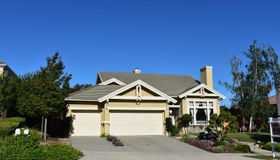 6939 Starling Valley Drive, San Jose, CA 95120