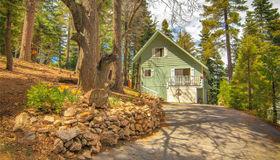 28502 Sycamore Drive, Lake Arrowhead, CA 92385
