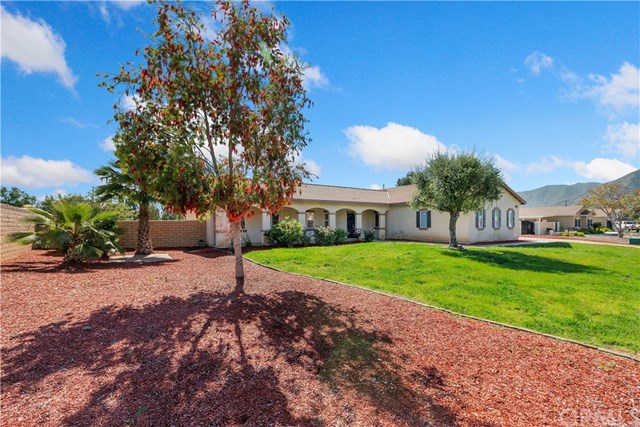 30618 Via Lakistas, Lake Elsinore, CA 92530 is now new to the market!