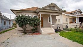 128 W Avenue 30, Los Angeles, CA 90031