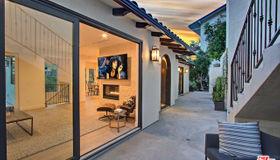 6096 Rodgerton Drive, Los Angeles, CA 90068