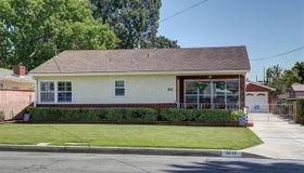 5616 Cloverly Avenue, Temple City, CA 91780