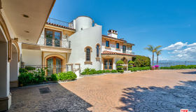 13319 Mulholland Drive, Beverly Hills, CA 90210