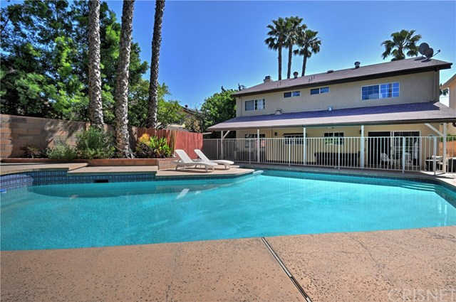 Another Property Sold - 4841 Gloria Avenue, Encino, CA 91436