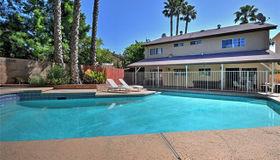 4841 Gloria Avenue, Encino, CA 91436