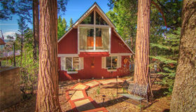 349 Castle Gate, Lake Arrowhead, CA 92352