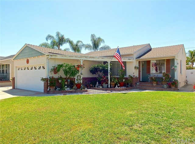 Another Property Sold - 5425 Verdura Avenue, Lakewood, CA 90712