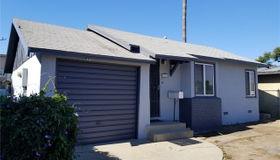 1619 W Gardena Boulevard, Gardena, CA 90247