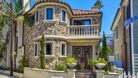 66 Sicilian Walk, Long Beach, CA 90803