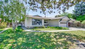 2179 Fordham Drive, Santa Clara, CA 95051