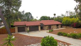 540 Blaisdell Drive, Claremont, CA 91711