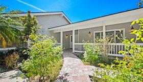 19242 Barrett Lane, Santa Ana, CA 92705