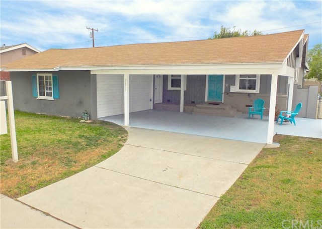 Another Property Sold - 3671 Cortner, Long Beach, CA 90808