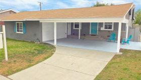 3671 Cortner, Long Beach, CA 90808