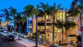 6038 E Appian Way, Long Beach, CA 90803