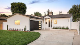 5838 Natick Avenue, Sherman Oaks, CA 91411