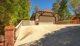 27506 N Bay Road, Lake Arrowhead, CA 92352