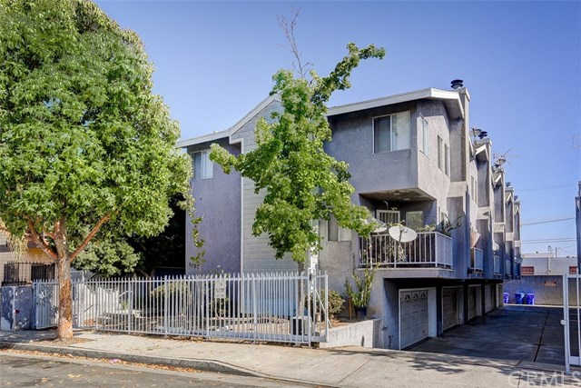 Another Property Sold - 1067 252nd Street #5, Harbor City, CA 90710
