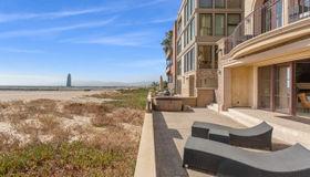 6209 Ocean Front, Playa Del Rey, CA 90293