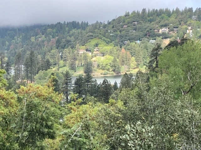 Another Property Sold - 768 Arbula Drive, Crestline, CA 92325