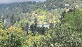 768 Arbula Drive, Crestline, CA 92325