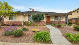 856 Radcliff Way, Sunnyvale, CA 94087
