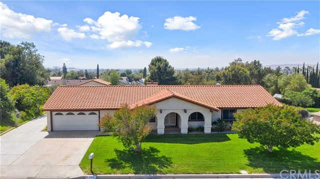 4815 Studebaker Way, Riverside, CA 92509 is now new to the market!