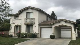 10309 Edgebrook Way, Porter Ranch, CA 91326
