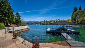 28641 North Shore Road, Lake Arrowhead, CA 92352