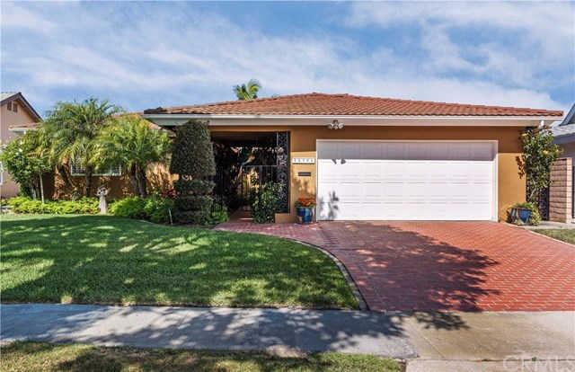 Another Property Sold - 15791 Dundalk Lane, Huntington Beach, CA 92647