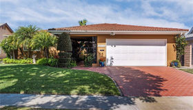15791 Dundalk Lane, Huntington Beach, CA 92647
