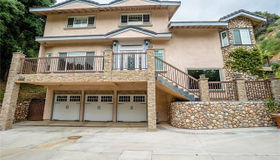 14355 Oak Canyon Dr, Hacienda Heights, CA 91745