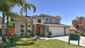 5351 Ligurian Drive, San Jose, CA 95138