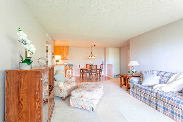 448 N Bellflower Boulevard #302, Long Beach, CA 90814 is now new to the market!