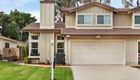 9486 High Park Ln., San Diego, CA 92129