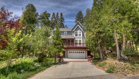 1032 Sandalwood Drive, Lake Arrowhead, CA 92352