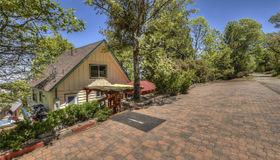 1407 Yosemite Drive, Lake Arrowhead, CA 92352