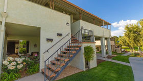 19716 Avenue Of The Oaks, Newhall, CA 91321