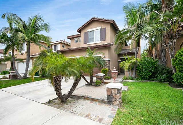 32 New Hampshire, Irvine, CA 92606 is now new to the market!